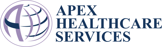 Apex Healthcare Services LLC